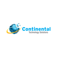 Continental Technology Solutions,Inc logo