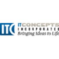 IT Concepts logo