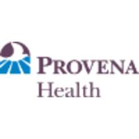 Provena Health logo