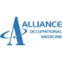 Alliance Occupational Medicine logo
