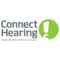 Connect Hearing jobs