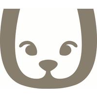 Trupanion logo