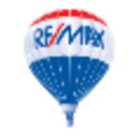 Realtor- Re/Max Realty Affiliates logo