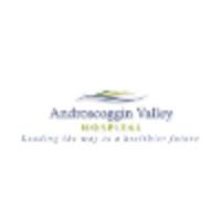 Androscoggin Valley Hospital logo