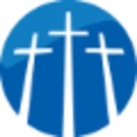 Bellevue Baptist Church logo