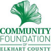 Community Foundation of Elkhart County logo