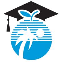Broward County Schools logo
