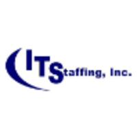 IT Staffing logo