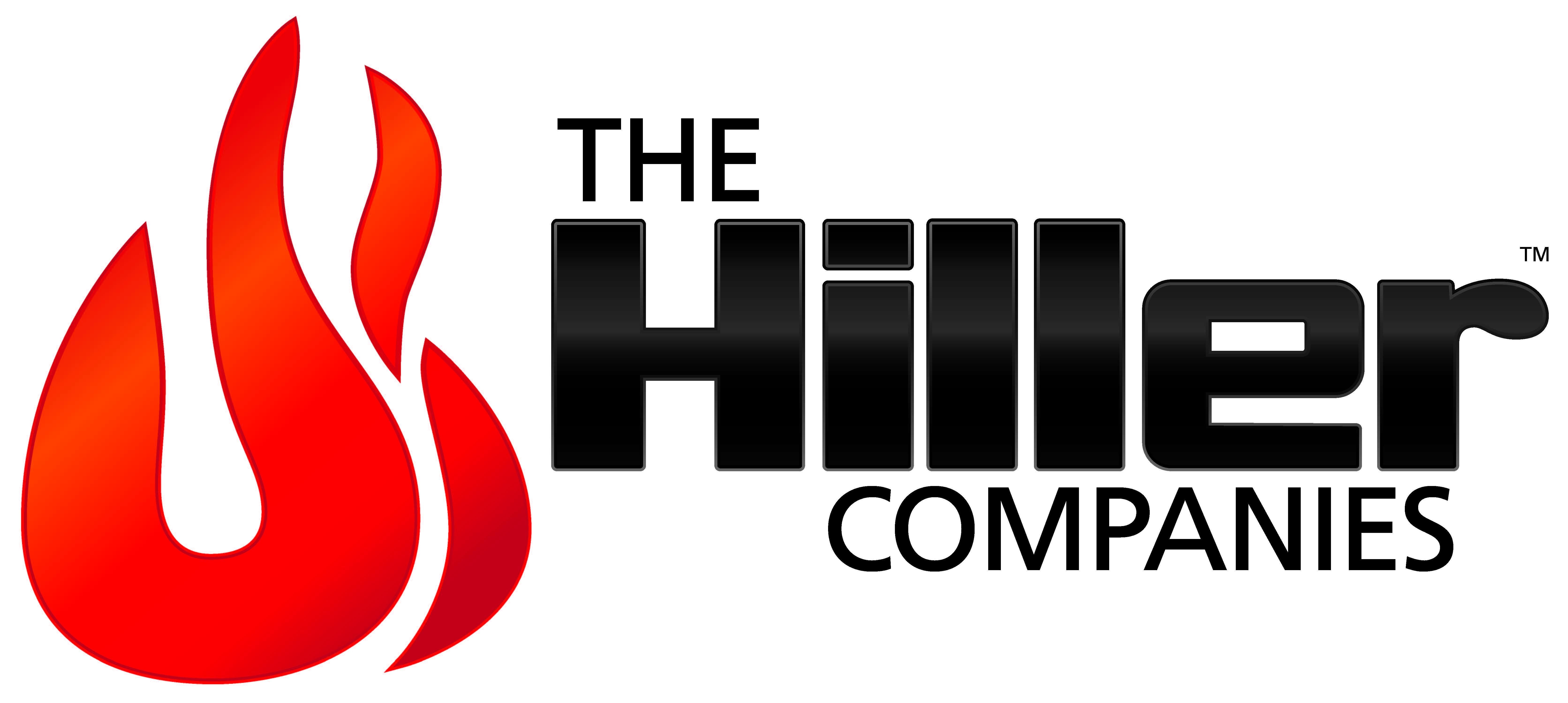 MARINE FIRE TECHNICIAN job in Houston at Hiller Companies
