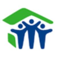 Amarillo Habitat For Humanity logo