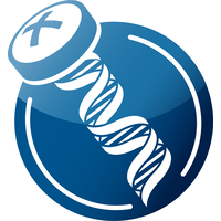 HighRes Biosolutions logo