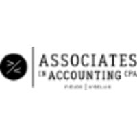 Associates In Accounting logo