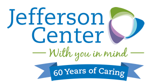 Psychiatrist Job Description | Psychiatrist Job In Wheat Ridge Jefferson Center Mental Health