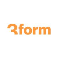 3form logo