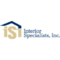 Interior Specialists, Inc. logo