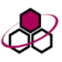 Harper Corporation of America logo
