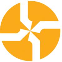 MobStac logo