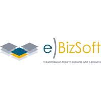 E-Bizsoft logo