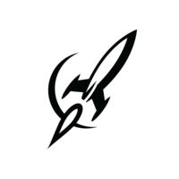 AdColony logo