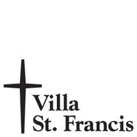 Villa St. Francis (Olathe, KS) logo