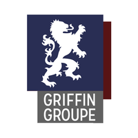 The Griffin Groupe