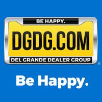 Del Grande Dealer Group