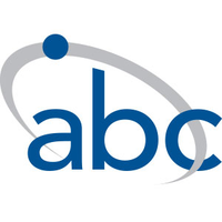 Auction Broadcasting Company, LLC logo