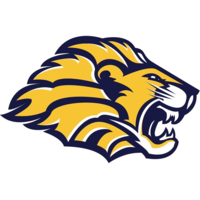 Cincinnati College Preparatory Academy logo
