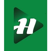 Hudson News Distributors logo