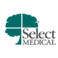 Charge Nurse Rn Job In Knoxville At Select Medical Lensa