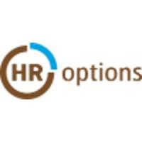HR Options logo