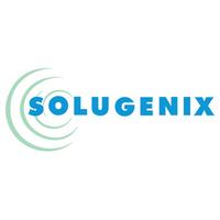 Solugenix Corporation logo