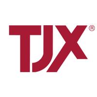 The TJX Companies , Inc.