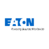 Eaton - Lighting logo