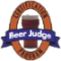 Beer Judge Certification Program logo