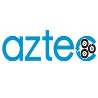 Aztec Products logo