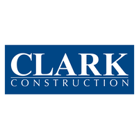Clark Construction Group logo