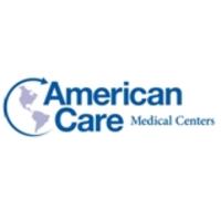 American Care logo