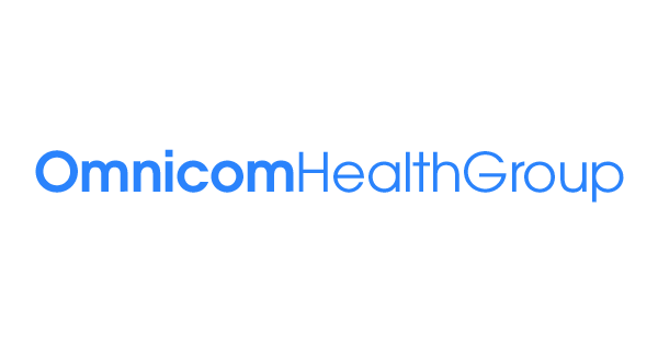 SVP, Creative Director job in New Hope - Omnicom Health Group Inc.