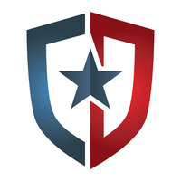 CyberDefenses logo