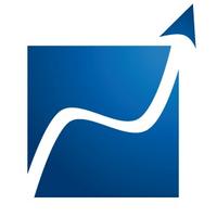 TAB UPstate sc logo