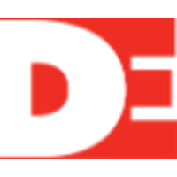Dominion Enterprises logo