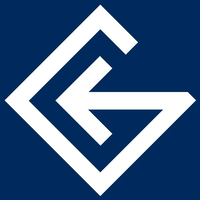 Grady Management logo