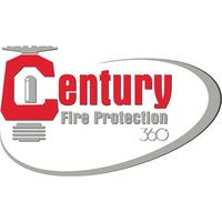 Century Fire Protection logo