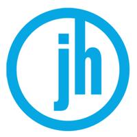 Jackson Hewitt Tax Service logo