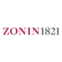 Zonin USA, Inc logo