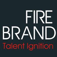 Firebrand Talent logo