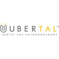 Ubertal Inc logo