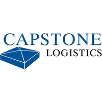 Pinnacle Workforce Logistics(Now part of Capstone Logistics) logo