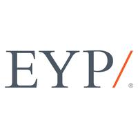 EYP logo